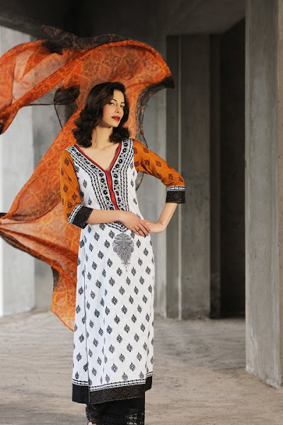 Sobia-Nazir-Lawn-Collection-2011