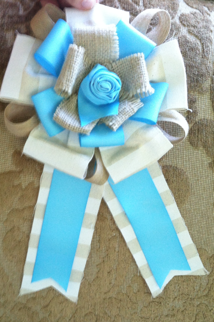 https://www.etsy.com/listing/231962786/personalized-prize-ribbons?ref=shop_home_feat_3