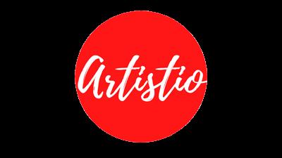 Artistio