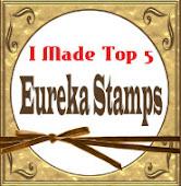 Top 5  29-04-2013