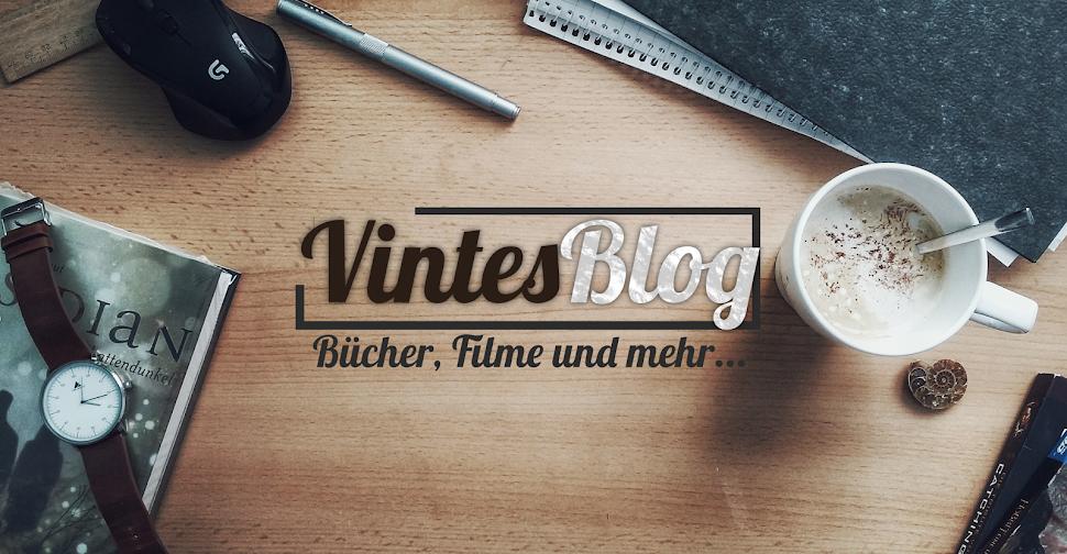 VintesBlog