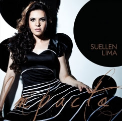 Suellen Lima - Impacto
