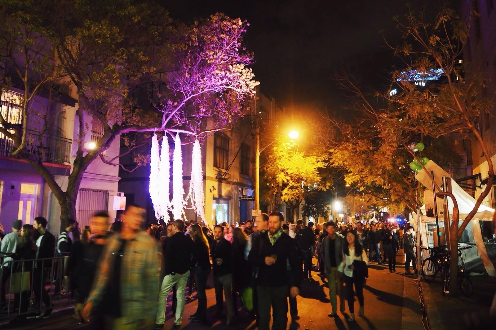 elashock, blog, blogger, fashion, out and about, places, sydney, chippendale, beams, beams arts festival, beams festival, central park, エラショック, ファッション, ブログ, ブロガー, シドニー, オーストラリア, チッペンデール, ビームズアートフェスティバル