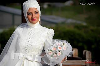 nisa moda 2014 tesett%C3%BCr Elbise modelleri91 nisamoda 2014, 2013 2014 sonbahar kış nisamoda tesettür elbise modelleri