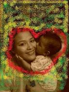 Love mumEnT