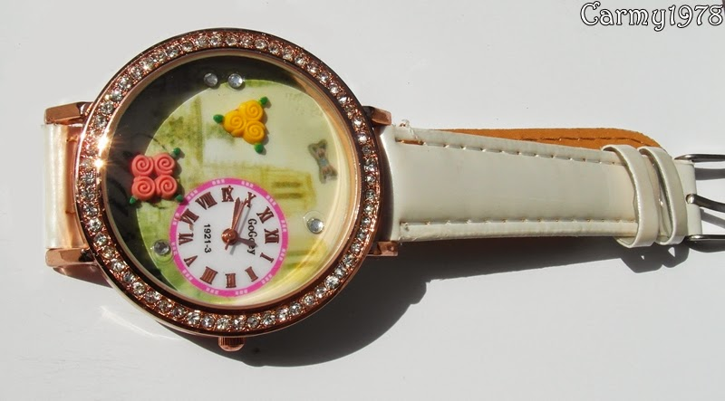 watch-made.in-china