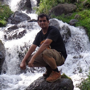 At Aru Valley