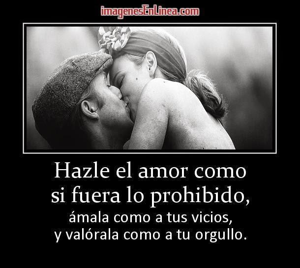 Imagenes para whatsapp de amor prohibido Imagenes  - Fotos De Amor Prohibido