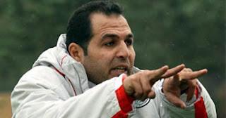 تامر عبد الحميد