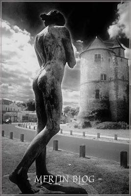 Blandy-les-Tours : le château le plus hanté de France Blandylestours4