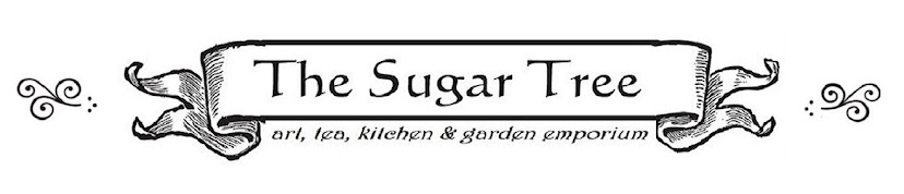 Sugar Tree Cafe