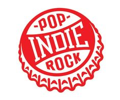 Pop Indie Rock Sale