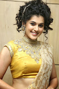 Taapsee Pannu Photos Tapsee latest stills-thumbnail-47