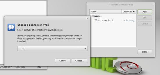 How to install and run open suse in ubuntu virtualbox