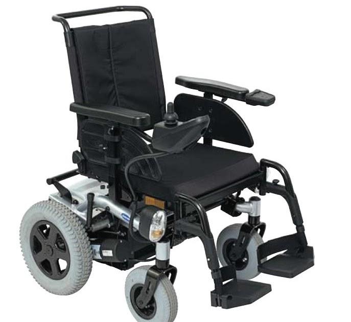 Ortopedia clot oferta verano silla stream de invacare for W de porter ortopedia