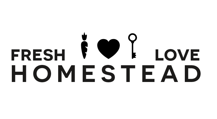 Fresh Love Homestead
