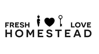 Fresh Love Homestead