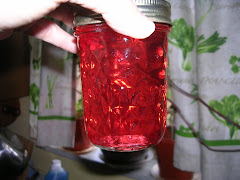 The Zen of Making Herbal Jelly