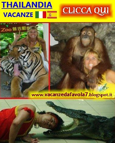 http://vacanzedafavola7.blogspot.it/2014/12/tailandia-vacaciones-en-puket.html