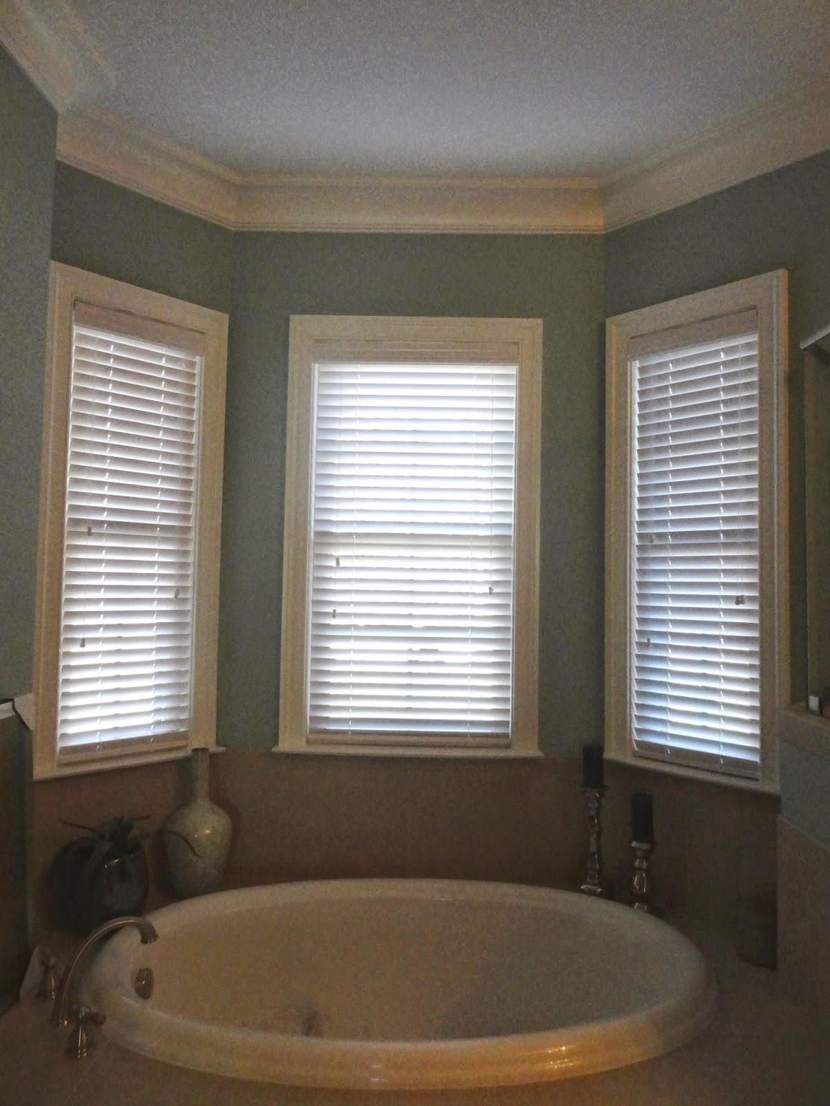 Bathroom Remodel High Point Nc greensboro interior design - window treatments greensboro - custom