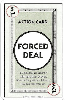 Forced Deal card in Monopoly Deal /></a></td></tr> <tr><td class=