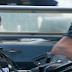 Vídeo: Outro trailer para Battleship