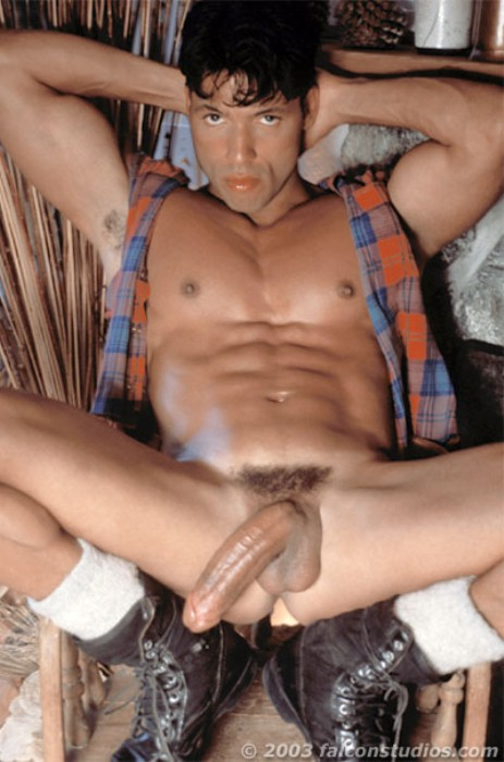 Sheer to waist pantyhose stories