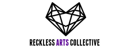 Reckless Arts Collective