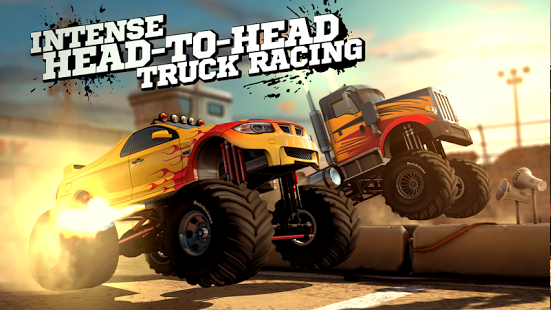 MMX Racing v1.10.6475 Apk Mod Data