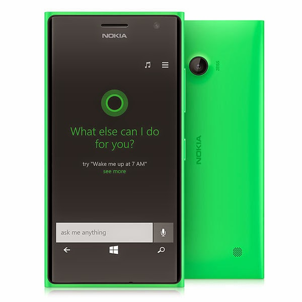 How-To: Enable Cortana on Windows Phone 8.1 in any country