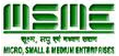 MSME Recruitments (www.tngovernmentjobs.in)