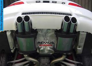 bmw m3 exhaust - صور شكمان بي ام دبليو m3