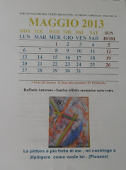 IL CALENDARIO