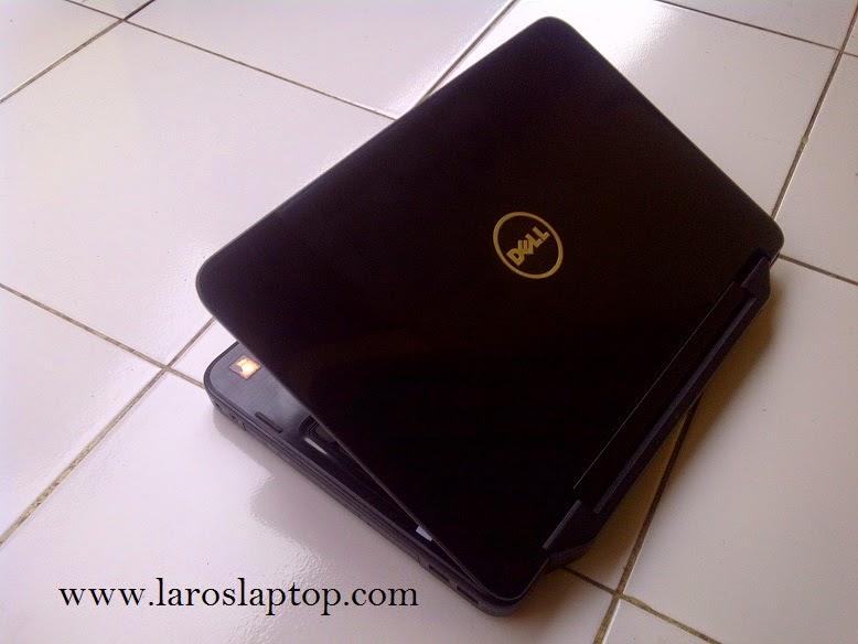 Laptop 2 Jutaan DELL Inspiron N4050