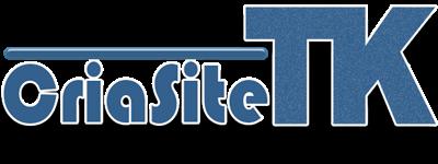 CriaSite