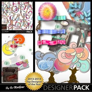 http://www.mymemories.com/store/product_search?page=2&term=bubblibo&r=Scrap%27n%27Design_by_Rv_MacSouli