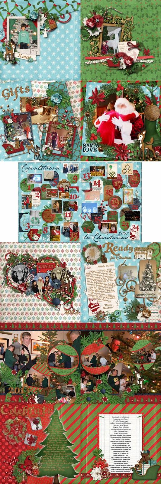 http://scraptakeout.com/shoppe/December-Grab-bag.html