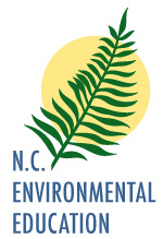 N.C. Environmental Education News Tips