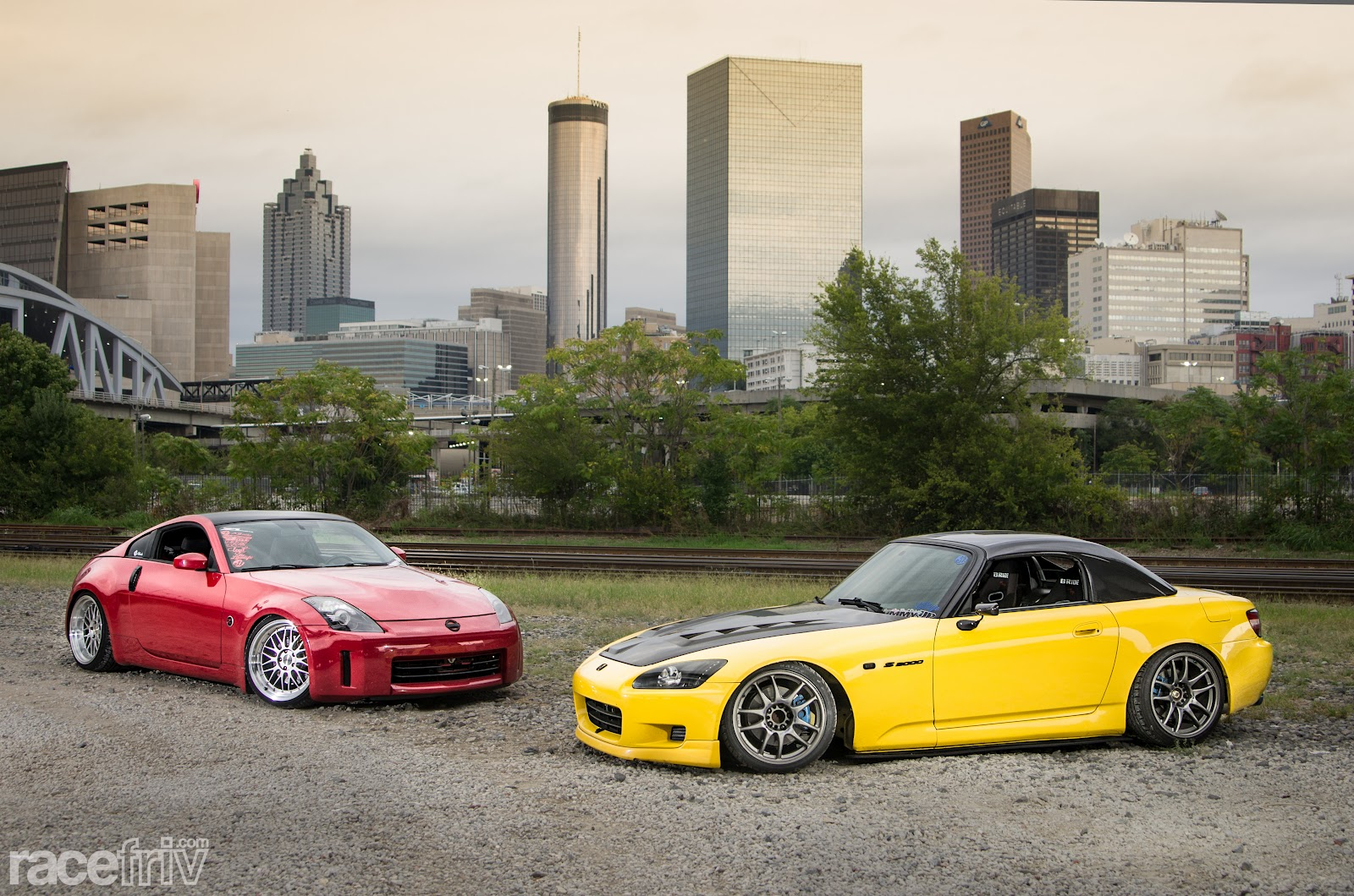 racefrivcom Love Hate and Slammed A Tale of Two Brothers