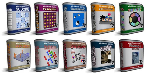 http://2.bp.blogspot.com/-i1YTG93E31s/TiS8iQqC7zI/AAAAAAAABqk/q3WzBRjLWVk/s1600/flash-game.jpg