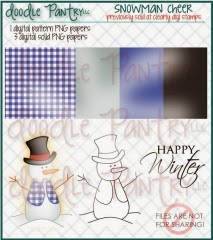http://doodlepantry.com/shop.html?page=shop.product_details&flypage=flypage_images.tpl&product_id=727&category_id=8
