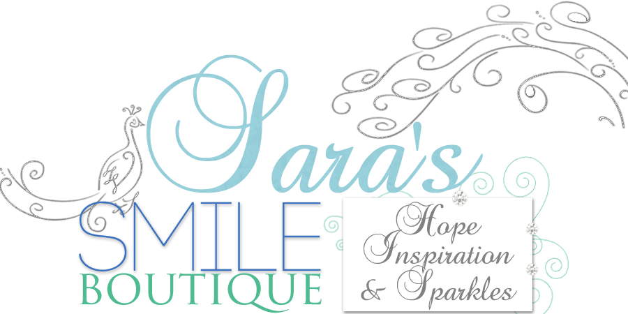 Sara's Smile Boutique
