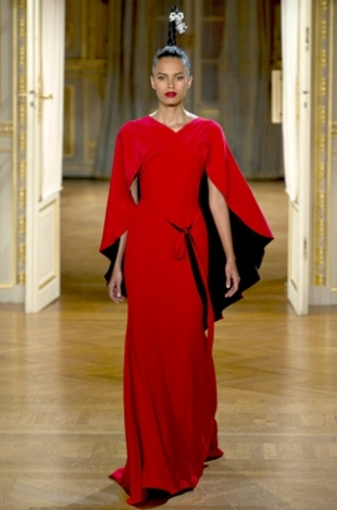 Alexis-Mabille-Fall-2012-Couture-Collection