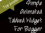 tabbed-widget-blogger