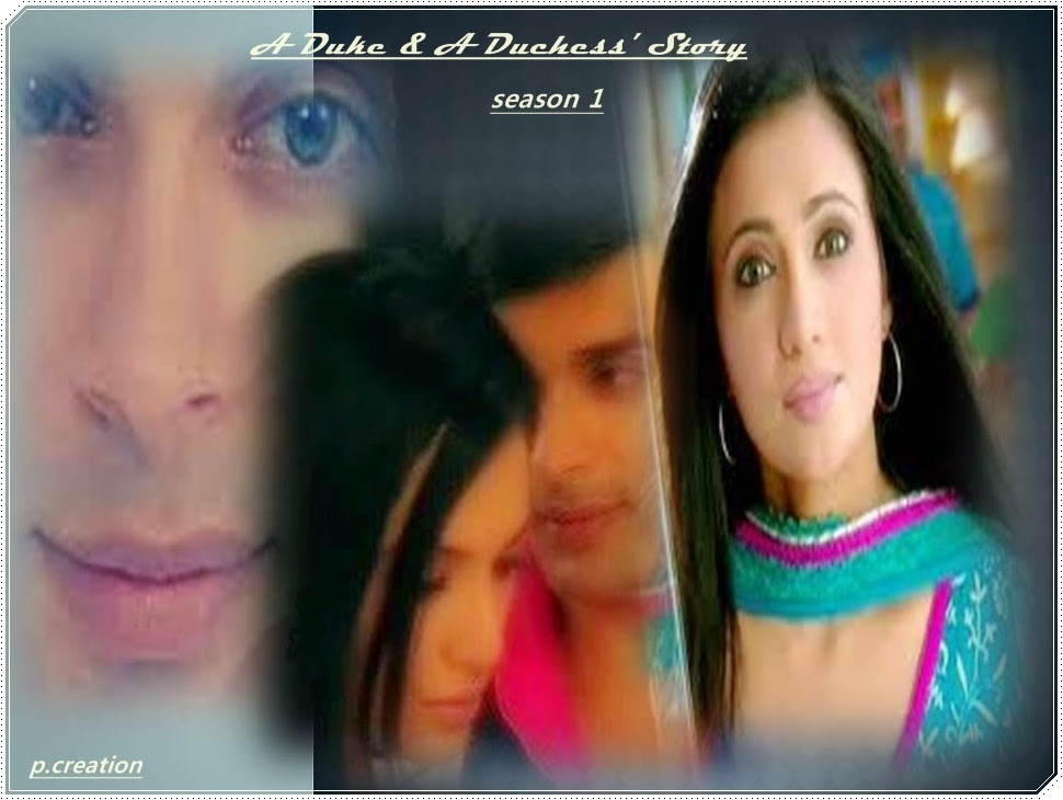 Dill Mill Gayye  A Home for all DMGians    2014 11 30
