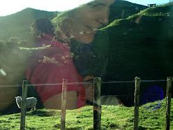 Waitomo, Nueva Zelanda.