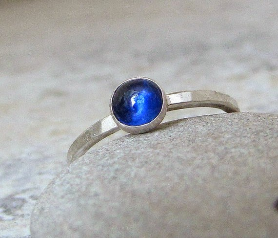 https://www.etsy.com/nz/listing/93487530/kyanite-ring-silver-blue-kyanite-ring