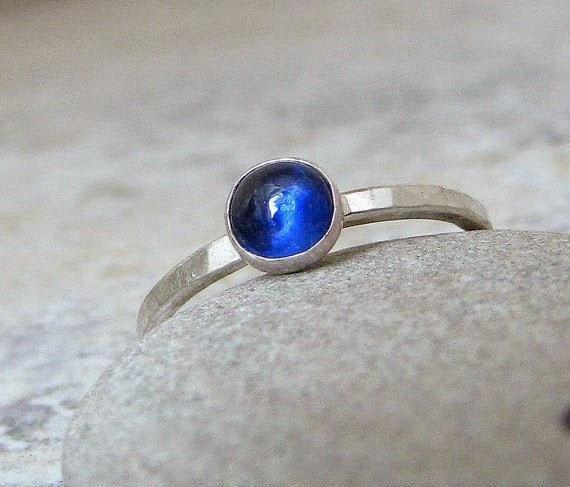 https://www.etsy.com/nz/listing/93487530/kyanite-ring-silver-blue-kyanite-ring