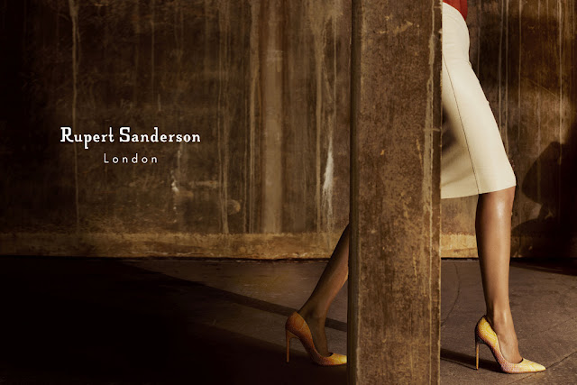 RupertSanderson-adcampaign-elblogdepatricia-shoes-calzature-zapatos