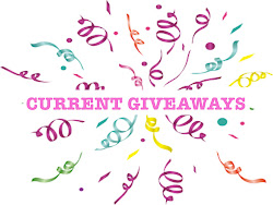 Click For Giveaways!!